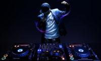 DJ Creative